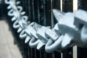chain-167020_640