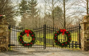 christmas-wreath-573855_640
