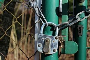 padlock-250027_640