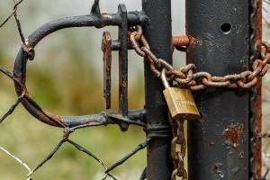 padlock-474089_640
